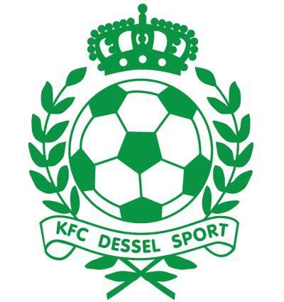 KFC Dessel Sport Live Feed